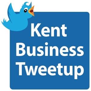 KBTweetup_Logo