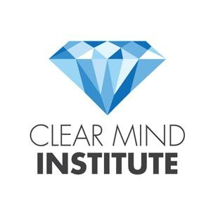clearmindinstitute