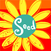 The Seed Network