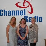 Liz Almond of Insightful Minds joined us on May 19th