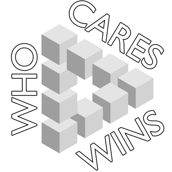 wcws-logo